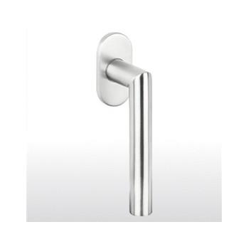 Window handle gQ FG61FRS