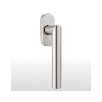Window handle gQ FG61L