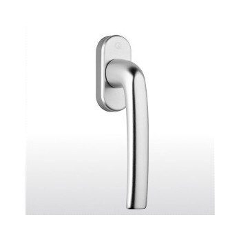 Window handle gQ FG10