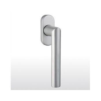 Window handle gQ FG61.AL