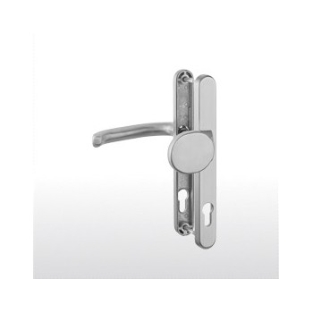 Handle-G gQ DG28 PZ92 STEEL 216 055578+056214