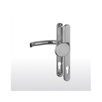 Handle-G gQ DG28 PZ92 F9 216