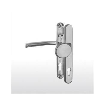 Handle-G gQ DG58 PZ92 STEEL 216 055235+067649