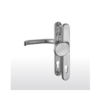 Handle-G gQ DG58 PZ92 F9 216