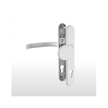 Handle-G gQ DG58 PZ92 WHITE 216