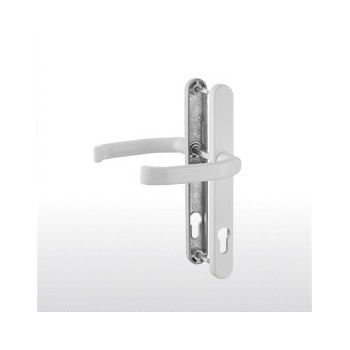Handle-KL gQ DG28 PZ92 WHITE 216