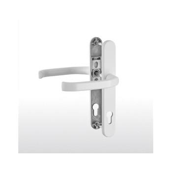Handle-KL gQ DG58 PZ92 WHITE 216 057049+057051