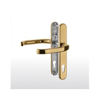 Handle-KL gQ DG58 PZ92 GOLD 216 058245+056765
