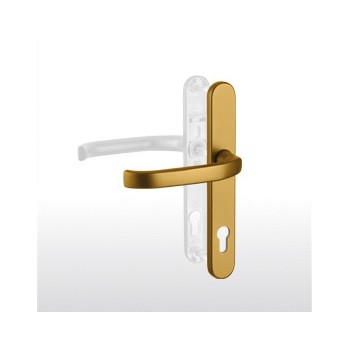 Handle-SZ gQ DG58 PZ92 INT. F4 216