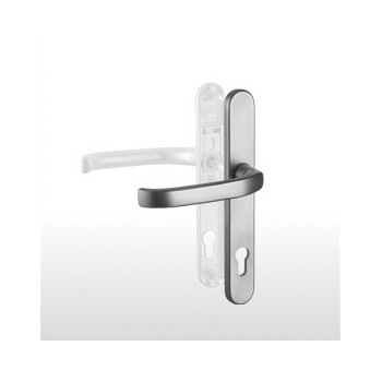 Handle-SZ gQ DG58 PZ92 EXT. F9 216