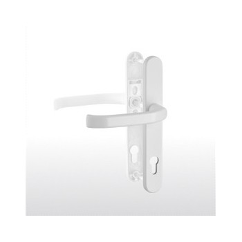 Handle-SZ gQ DG58 PZ92 EXT. WHITE 216