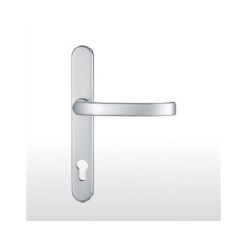 Handle-SZ gQ DG58 PZ92 EXT. F1 067720
