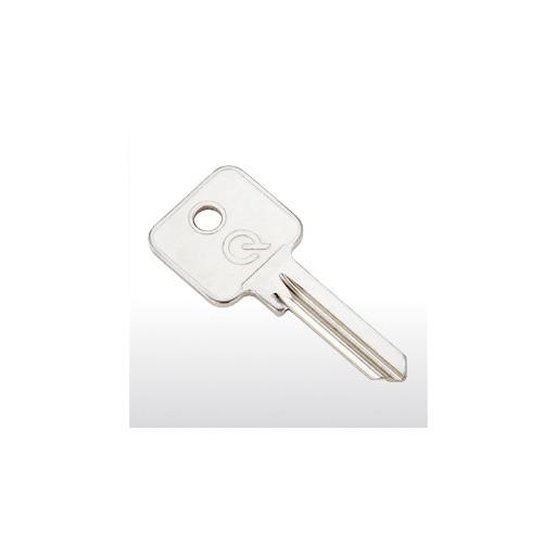 Schlüssel gQ ROH